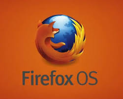 Know About Mozilla Firefox OS