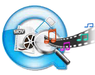 quicktime-mov-file